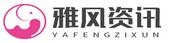 安徽11选5走势图一定牛网_上好的新闻资讯,及时的推荐信息